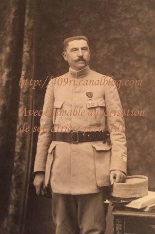 PROUST Émile