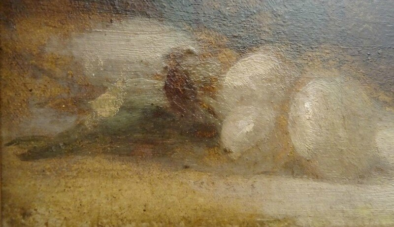 nature-morte-oignons-carriere-detail
