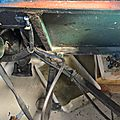 Train arrière Seven Martin (11)