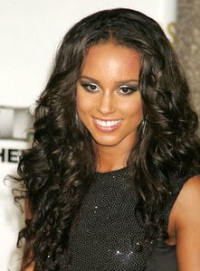 alicia-keys-hair-styles-12