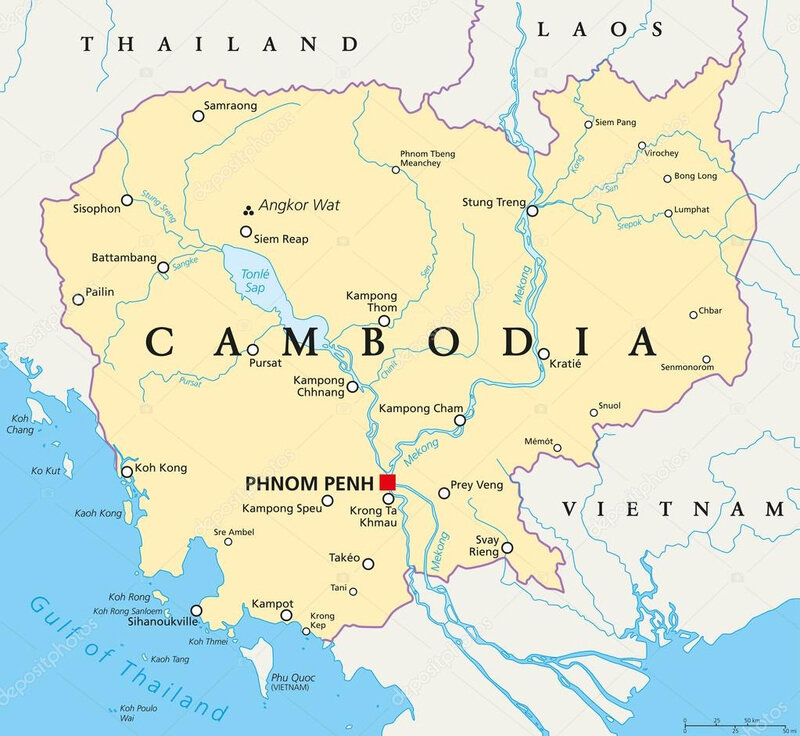 depositphotos_116037806-stock-illustration-cambodia-political-map
