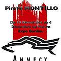 exposition Annecy Bonlieu