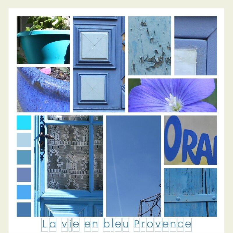 moodboard bleu_meriop