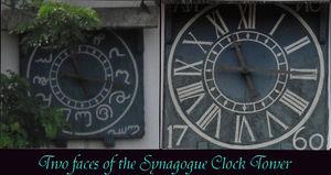 clock2_copie