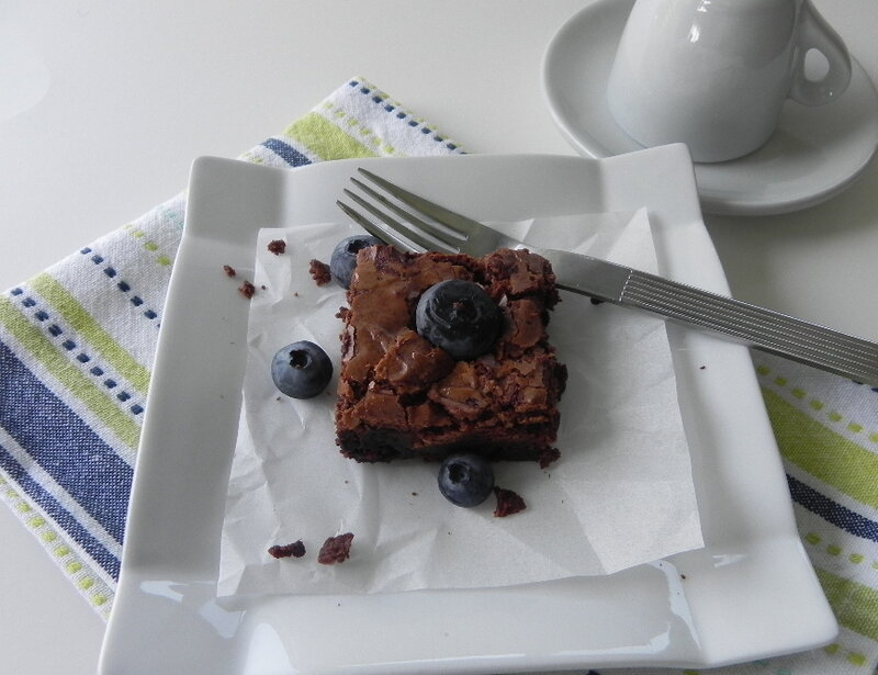 BROWNIES_BLEUETS