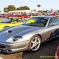 Ferrari 550 Maranello #122188_01 - 1998 [I] HL_GF