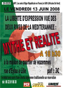 affiche_mythe_et_realite_liberte_d_expression