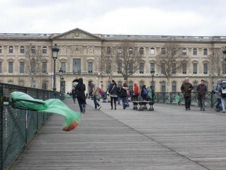 090228_Paris_temp_te_007