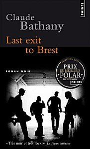 last_exit_to_brest
