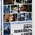 Dvd wttr en russie