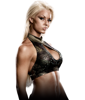 maryse---render-2c5bda6