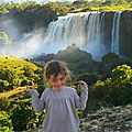abyss land tour and travel ,blue nile falls