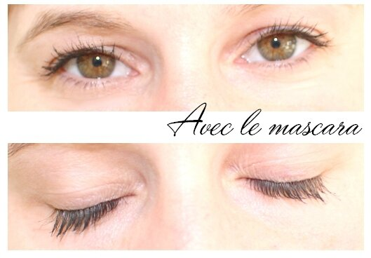 mascara annemarieborlind 4