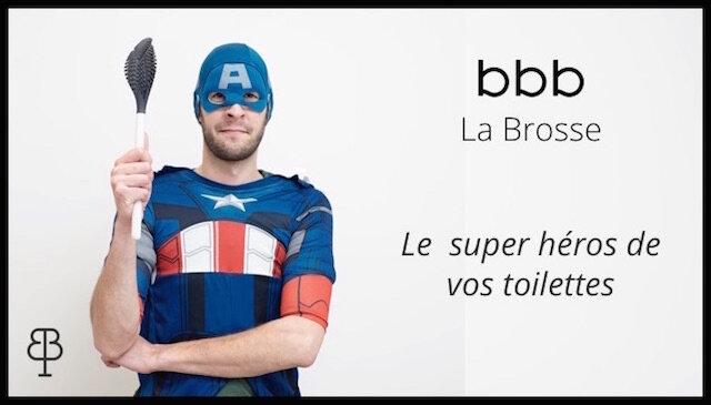 biom bbb brosse toilettes 2