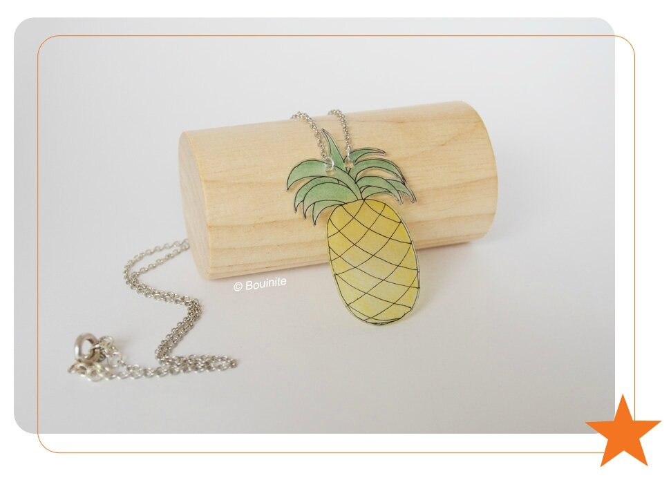 20140423 Collier ananas