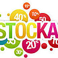 Attention !!!! grand déstockage scrap plaisir - le plus grand !!!