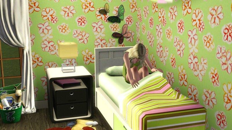 Screenshot-201