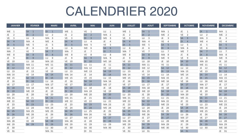 REALISATION DES SUPPORTS VISUELS D'EVENEMENTIEL, DE CALENDRIER, DE PORTE-DOCUMENT