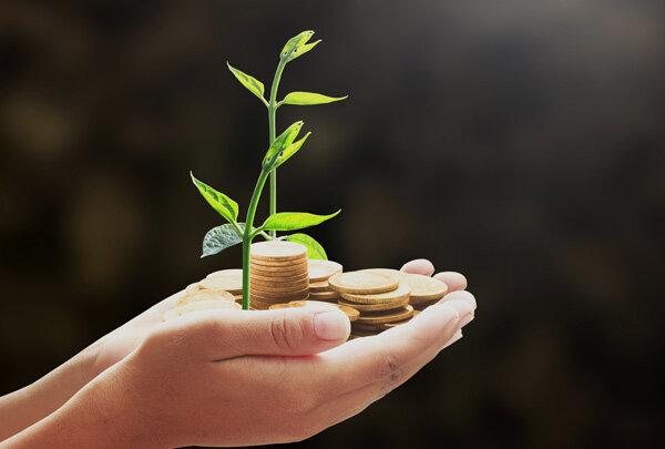 Réactivez votre source de richesse