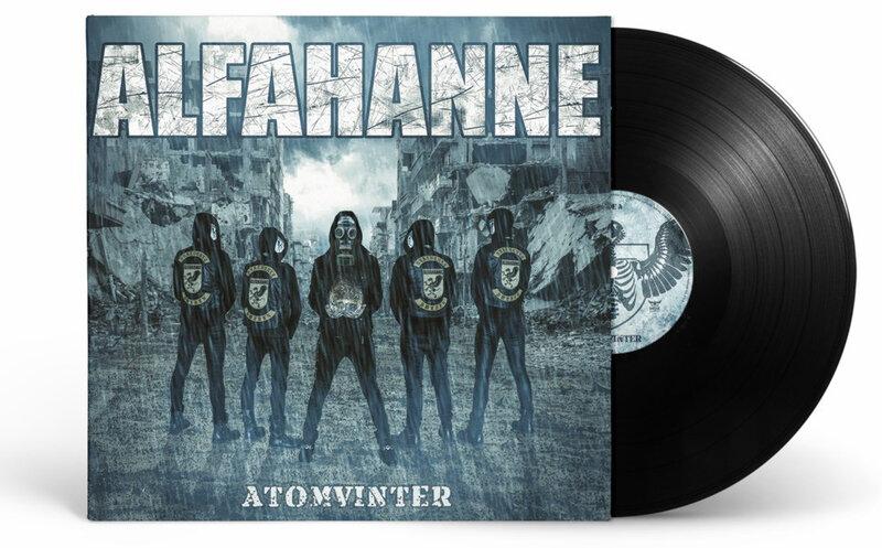 Alfahanne_VinylBlack