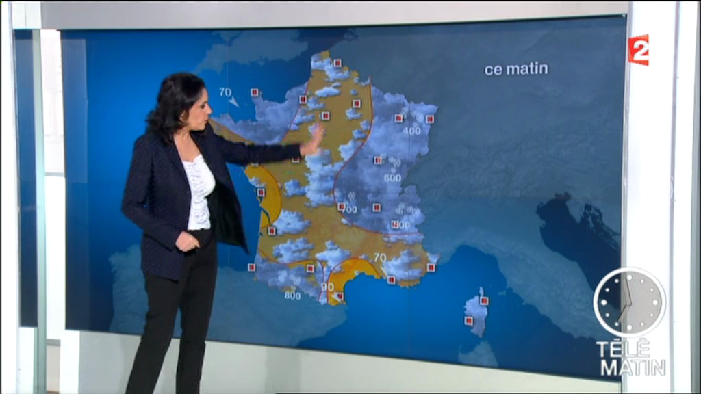 patriciacharbonnier02.2014_01_23_meteotelematinFRANCE2