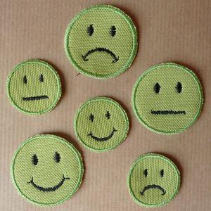 Smile_standard