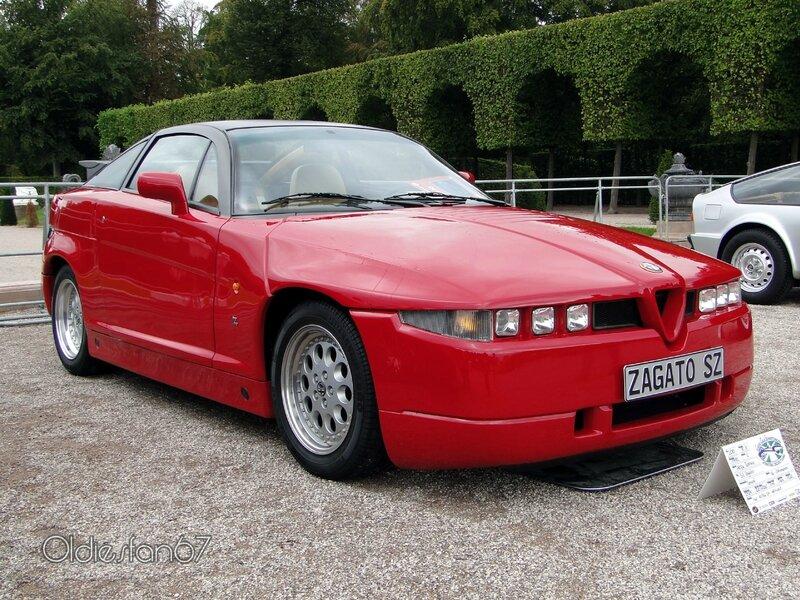 alfa-romeo-sz-1989-1991-c