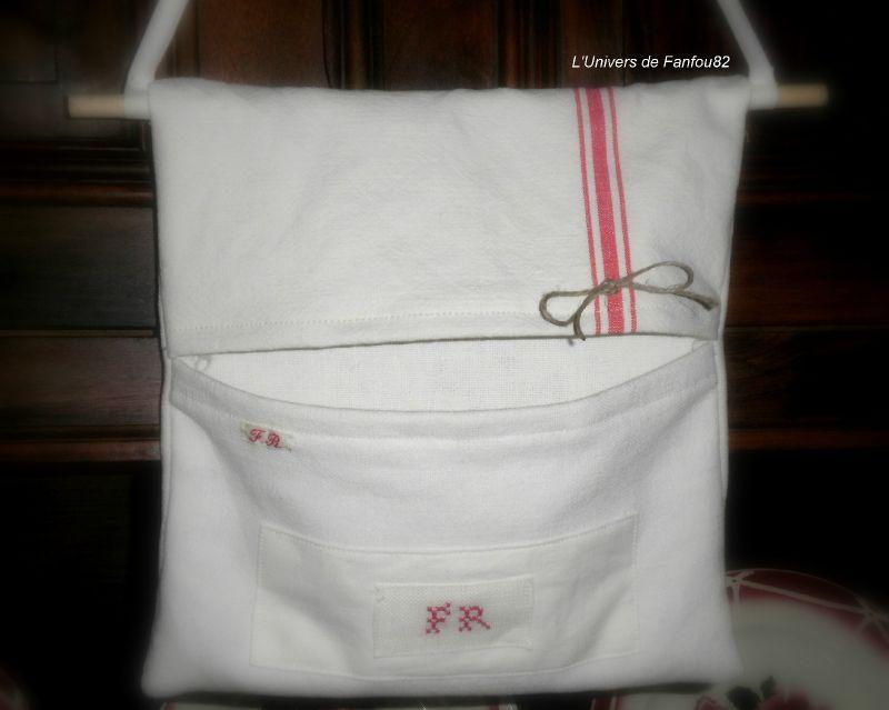 sac pinces00