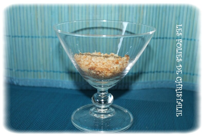 Tiramisu pommes caramel 7