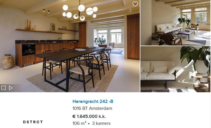 a vendre hollande (6)