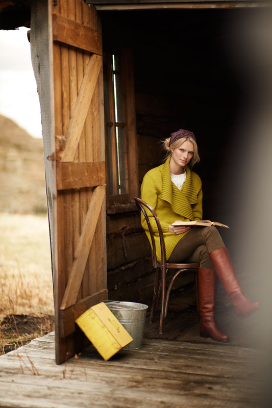 79ideas_mustard_colors