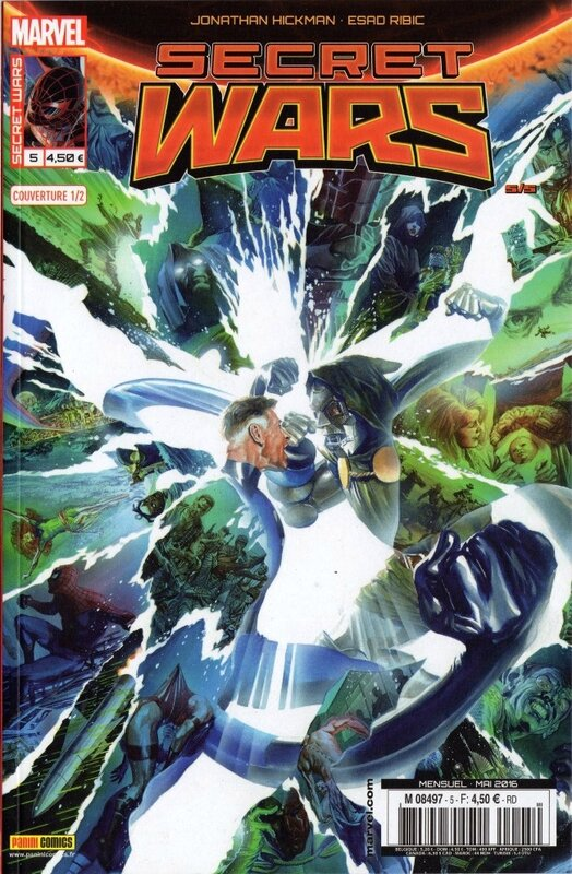 secret wars 05 cover 1