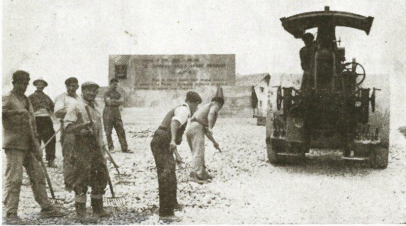 Peugeot Monument Joncherey ER 16 sept 1959 R