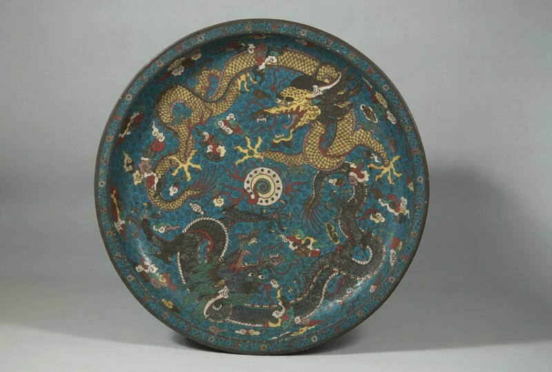 enamelled-copper-plate-late-ming-period-c-nanjing-museum