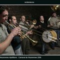 Chorale2Wazemmesrepetitions-CarnavalWazemmes2008-10