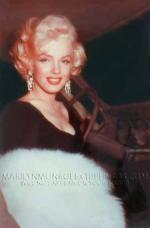 1953-misspressclub2