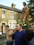 processione_bedford