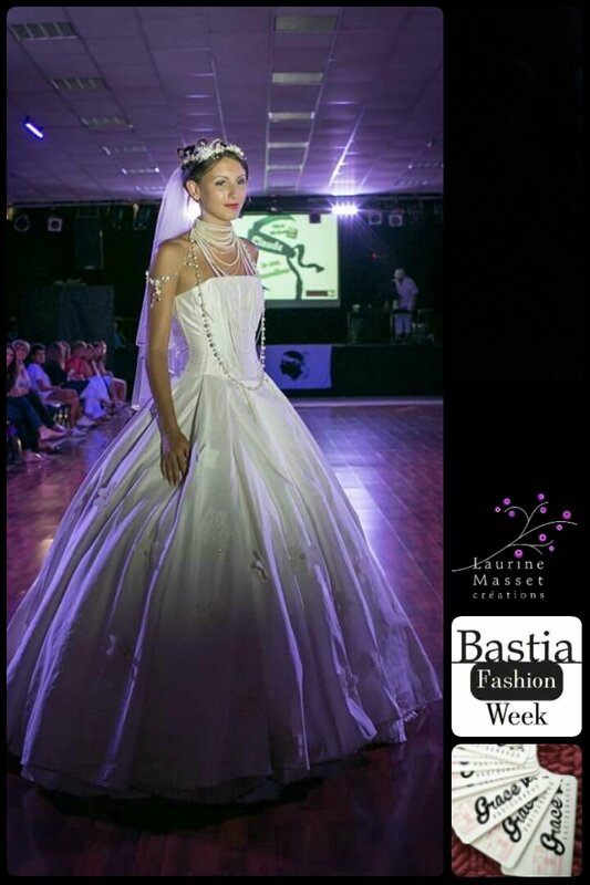 Bastia Fashion Week 2016 Laurine Masset (18)