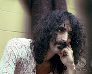 Frank_Zappa_pictures_1974_JR_0630_015_l