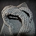 snood bébé031112 004