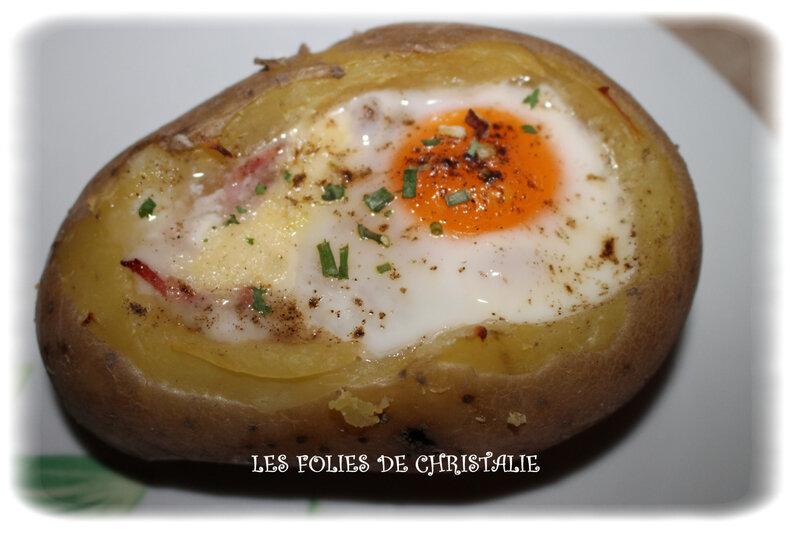 Pommes de terre 6