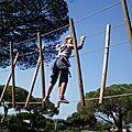 parc aventure 16 juin 2011 (33)