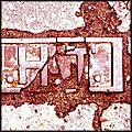 793 - h. t.