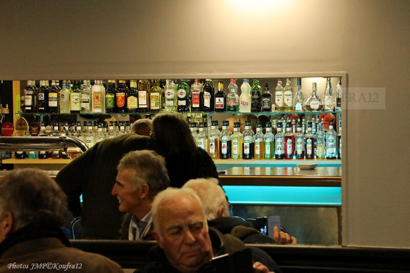 Photos JMP©Koufra 12 - Le Caylar - Café de la Place - 07122019 - 0197