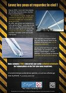 2 tract chemtrails verso miniature