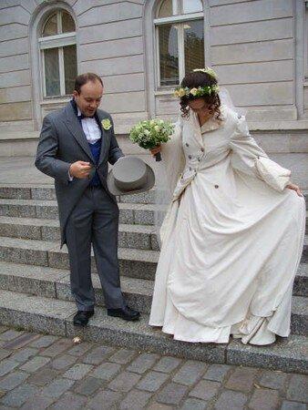 mariage_C_G_040