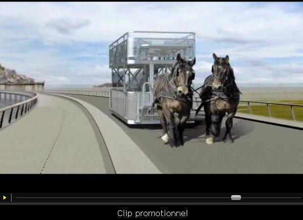 promo-chevaux