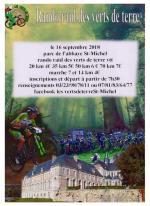 Rando-VTT-des-Verts-de-Terre-2018-Saint-Michel-02
