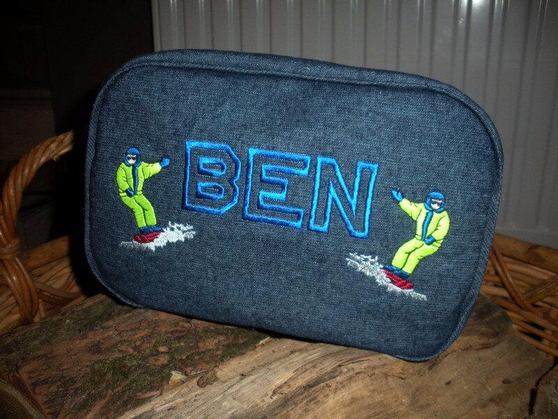 ben (1)