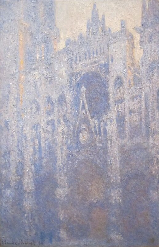 Portal_of_Rouen_Monet,_1894